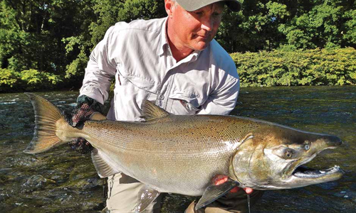 world-record-coho-salmon-river
