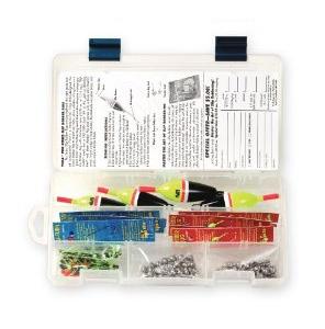 Thill Slip Bobber Kit