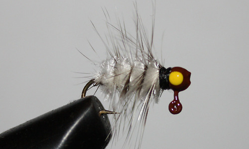fly-tying-jig-head