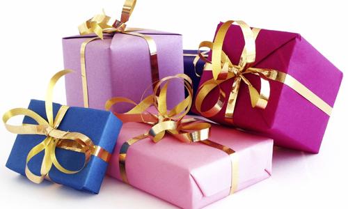 best christmas gifts for fishermen