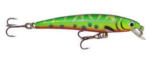 trout magnet crank
